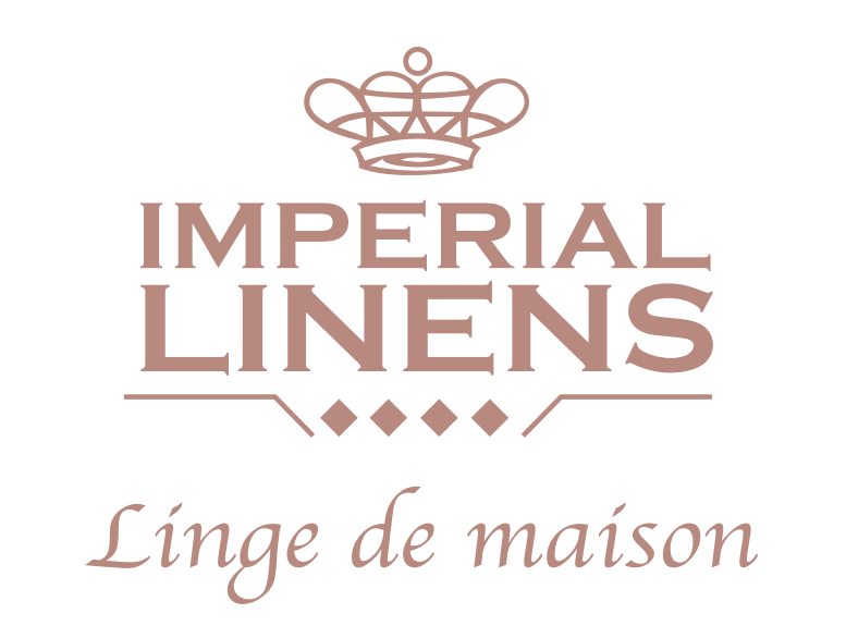 Imperial Linens