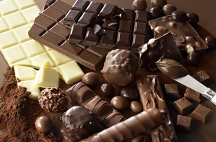 shopping deal superdeal hmizate maroc | Chocolat & Gourmandise
