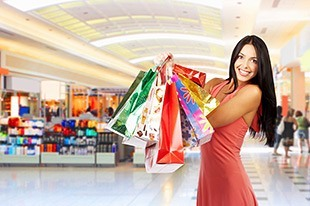 shopping deal superdeal hmizate maroc | Shopping
