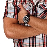 SWISS TIME, Tous, casablanca,deal,hmizate,superdeal SWISS TIME FESTINA, PIERRE CARDIN, ESPRIT